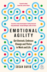 emotional-agility